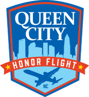 Queen City Honor Flight